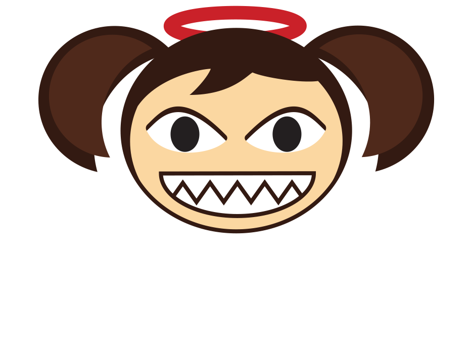 Trouble's Little Sister